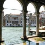 lagunes venise italie