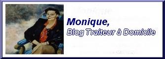 http://www.traiteur-a-domicile.net/