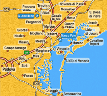 carte_venise-environs