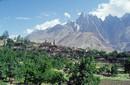 Khaplu pakistan