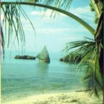 Histoire d'Haïti : un destin singulier 2