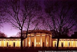 Aachen, Aix la Chapelle ; la ville de Charlemagne en Rhénanie du Nord Westphalie (Tourisme Allemagne) 5
