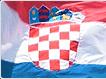 voyager en croatie formalités