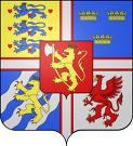 """La Poméranie ; de la """"Petite Suisse de Pologne"""" à la Baltique et à l'héritage teutonique... 2"""