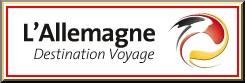 http://www.allemagne-tourisme.com/