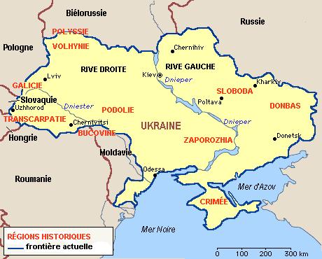 Forum Ukraine - Crimée (Україна - Крим) 5