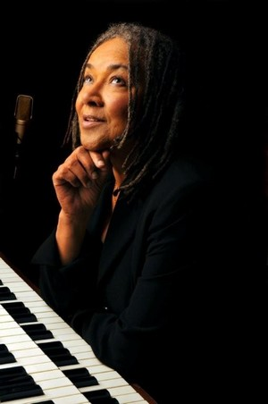 Ces artistes et musiciens jazz qui ont marqué l'histoire de la musique... 1
