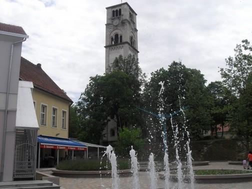 Excursions depuis Plitvice: que voir et faire aux environs de Plitvicka Jezera? 18