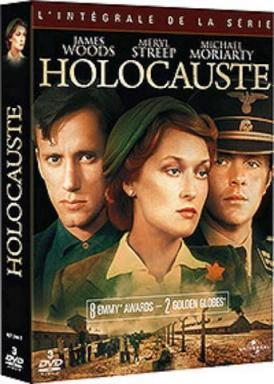 Holocauste (film série TV) : un traitement gênant mais utile de la Shoah 1