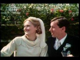 mariage inga karl holocauste