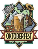 fete de la biere munich oktoberfest