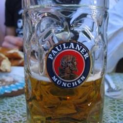 bière oktoberfest