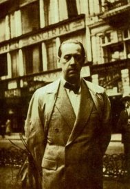 sandor marai écrivain hongrois