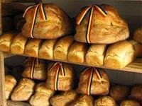 pain pecica crédit photo : euranet.eu