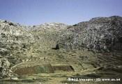 Biokovo Dolac
