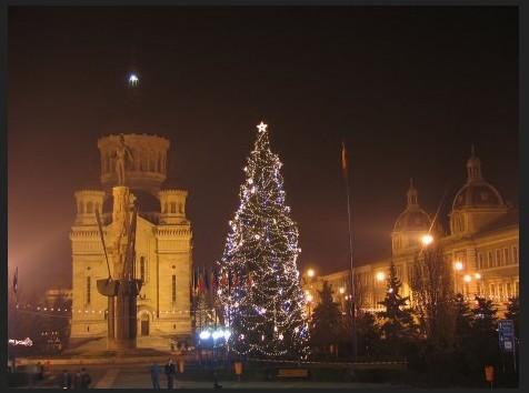 Noel orthodoxe, le 7 Janvier : un héritage du calendrier julien 1