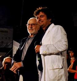 Mario Monicelli ou le cinéma de l'anti héros 1