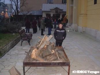 badnjak noel serbie 13