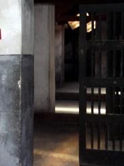 nis camp concentration nazi croix rouge porte