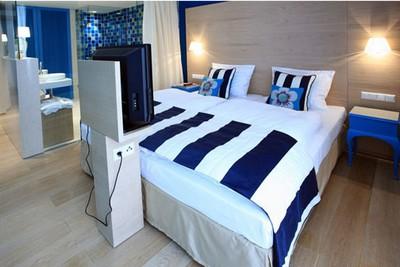 Chambre Hotel Spa Iadera Zadar