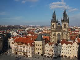 10 conseils pour préparer votre séjour à Prague : ce qu'il faut savoir, faire et voir à Prague ! 36