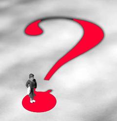 Guide officiel ou accompagnateur ? Lequel choisir selon vos besoins? 1