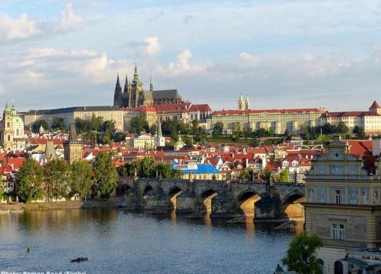Visiter Prague en 3 jours : les sites incontournables de Prague
