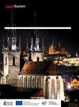 essentiel republique tcheque brochure touristique