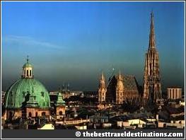 Vienne Wien