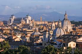 Rome Roma Italie