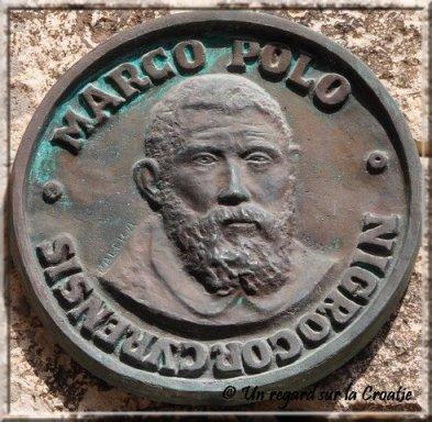Korcula Marco Polo