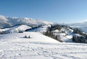 BRAN hiver