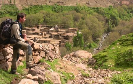 Amazigh (147)