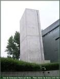 our de l'Holocauste musee juif berlin