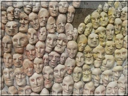 mur de berlin tetes