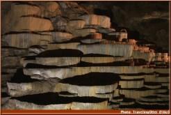 grotte skocjan formations karstiques