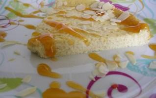 keiss kuchen recette ashkenaze gateau fromage blanc juif