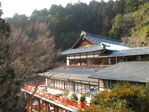kuruma onsen