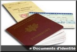 Bien Voyager En Europe Papiers D Identite Formalites Conseils Utiles