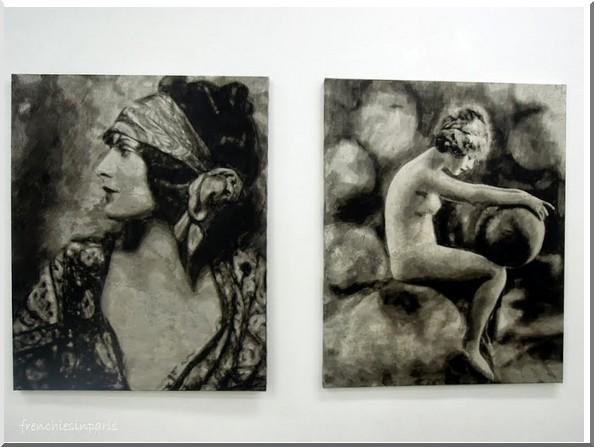 black and white galerie magda danysz