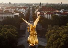 Musées de Munich (Muenchen) à découvrir absolument
