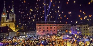 Nouvel an Zagreb Mirsad Mehulic