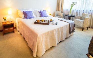 hotel le petit piaf belgrade serbie