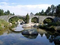 pont france