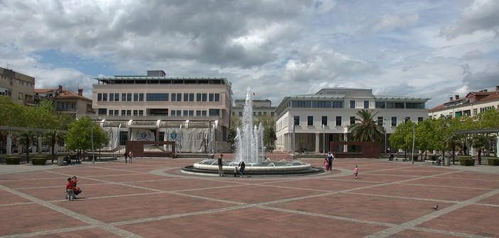 Visiter Podgorica, capitale du Montenegro ; une ville sans grand intérêt 1