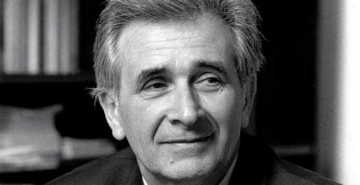 Vladimir Dimitrijevic