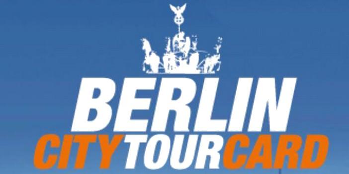 berlin citytour card