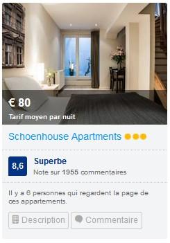 berlin schoenhouse apartments