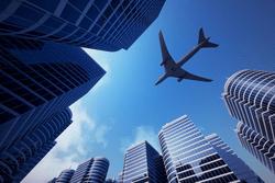 trouver un billet d'avion moins cher