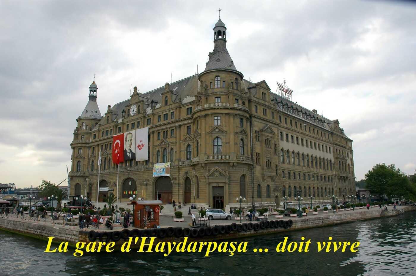 gare Haydarpasa istanbul (1)